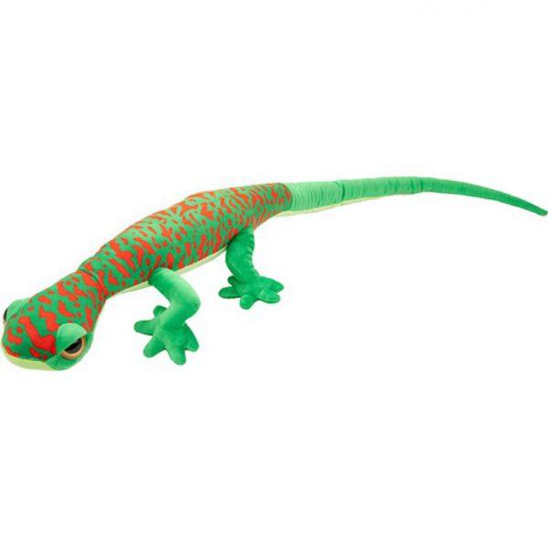 Gekon zielony 100 cm