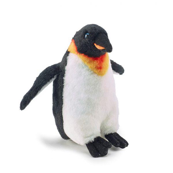 Pingwin cesarski 16 cm
