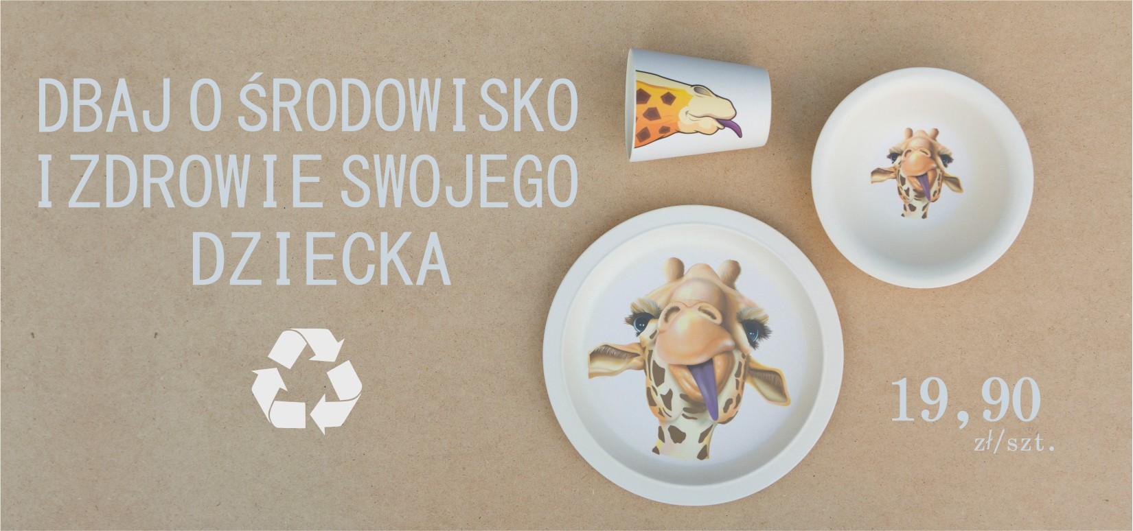 sklep z pamiątkami , zoo Wroclaw , sklep w afrykarium